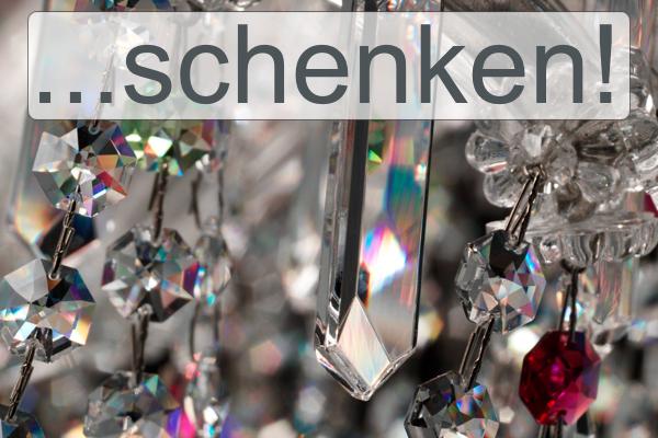 schenken-bei-lights4life-Geschenkidden