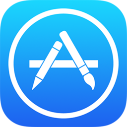Lampen-App-iTunes-Apple-lights4life