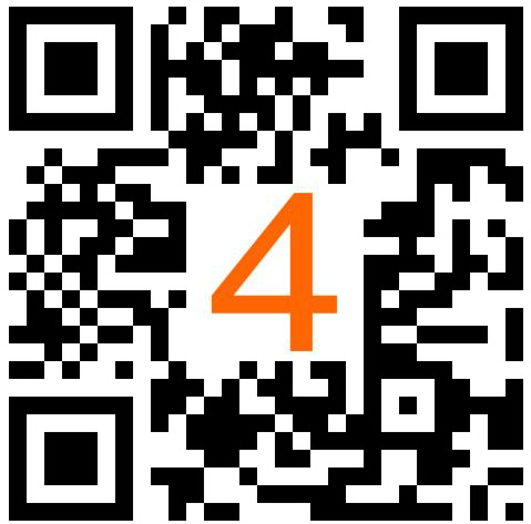 QR-Code-lights4life-Lampen-App
