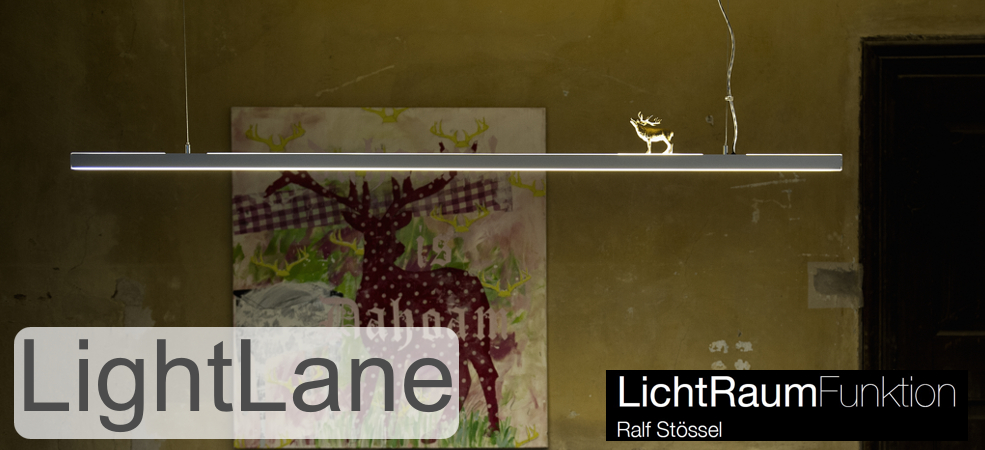 Light Lane-Lichtraumfunktion-lights4life
