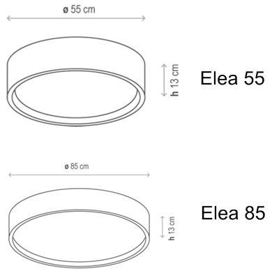 Elea-Deckenleuchte-Bover-lights4life