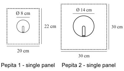Bemassung-Pepita-1-2-Catetellani-Smith