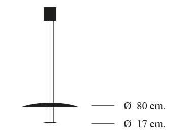 Sistema Macchina Mod B Catellani Smith