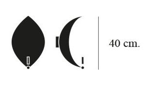 Stchu-Moon-05-Bemassung