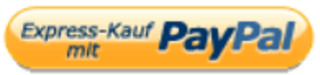 zahlungsmoeglichkeit PayPal Express Button bei lights4life