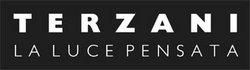 Logo-Terzani-lights4life