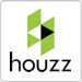 lights4life bei Houzz