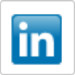lights4life bei Linkedin