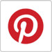 lights4life bei Pinterest