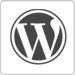 lights4life bei Wordpress