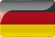 Versand innerhalb Deutschland_lights4life