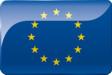 Versand innerhalb der EU_Europa_lights4life