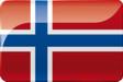 Versand nach Norwegen_lights4life