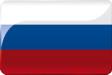 Versand nach Russland_lights4life