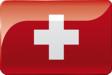 Versand in die Schweiz_lights4life