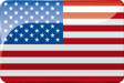 Versand in die USA_lights4life