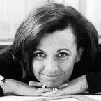 Carla Baratelli