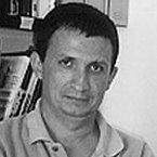 Enric Batlle