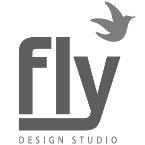 Fly Design Studio