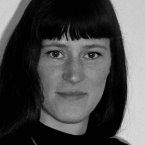 Nina Jeroch