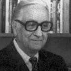 Antoni Moragas