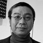 Hiroshi Murase