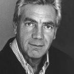 Carlo Nasson