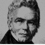 Karl-Friedrich Schinkel