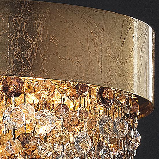 Kristalle-Ola-Gold-Masiero