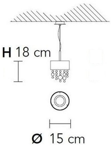 Bemassung-ola-S2-15-pendelleuchten-masiero