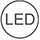LED-Leuchte-FollowMe-Marset