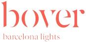 Hersteller-Bover-Logo