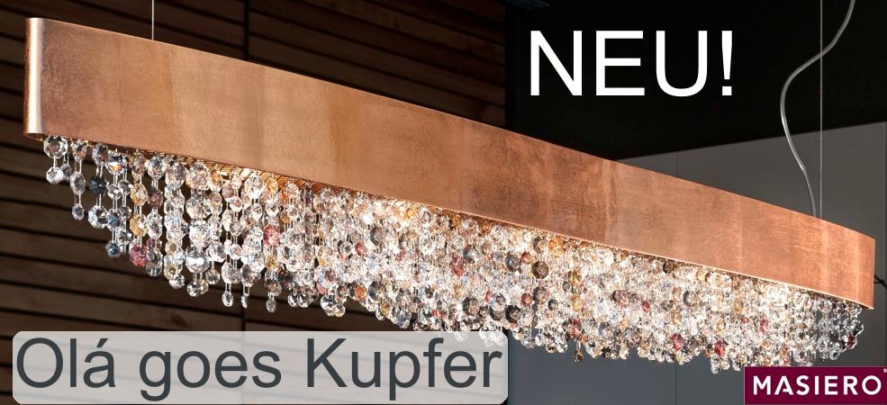 Ola-Kupfer-Masiero-lights4life