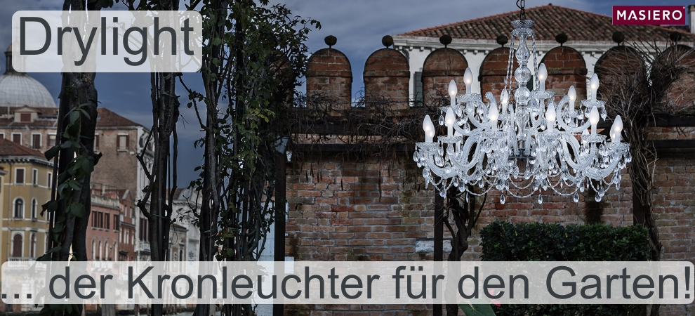 Drylight-Masiero-lights4life