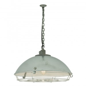 Davey Lighting Cargo Cluster Light Pendelleuchte