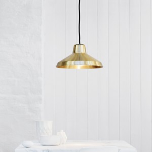 Evergreen Pendellecuhte Northern Lighting
