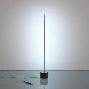 Catellani & Smith Light Stick LED Tischleuchte