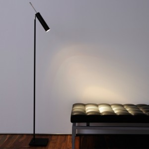 Catellani & Smith Lucenera 506 Stehlampe