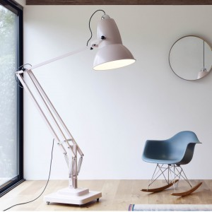 Anglepoise Original 1227 Giant Stehleuchte