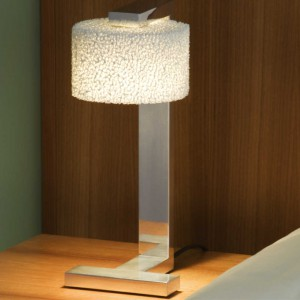 Serien Lighting Reef Tischlampe