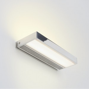 Serien Lighting SML LED Wandleuchte