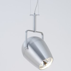 Serien Lighting Pan Am Pendelleuchte