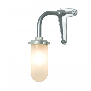 Davey Lighting 7672 Bracket Light 60W Wandleuchte
