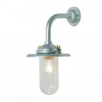Davey Lighting 7685 Exterior Bracket Light Wandleuchte