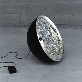 Catellani & Smith Stchu Moon 01 LED Bodenleuchte