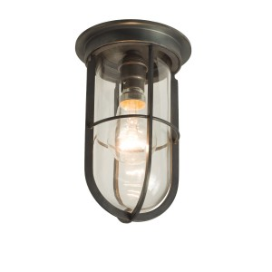 Davey Lighting 7203 Ship´s Companionway Light Deckenleuchte