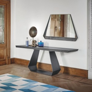 Bonaldo Amond Console 180 Buffettisch
