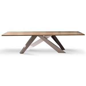 Bonaldo Big Table 200 Tisch