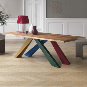 Bonaldo Big Table 300 Tisch
