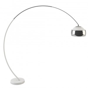LEDS C4 Hoop Balloons Stehleuchte